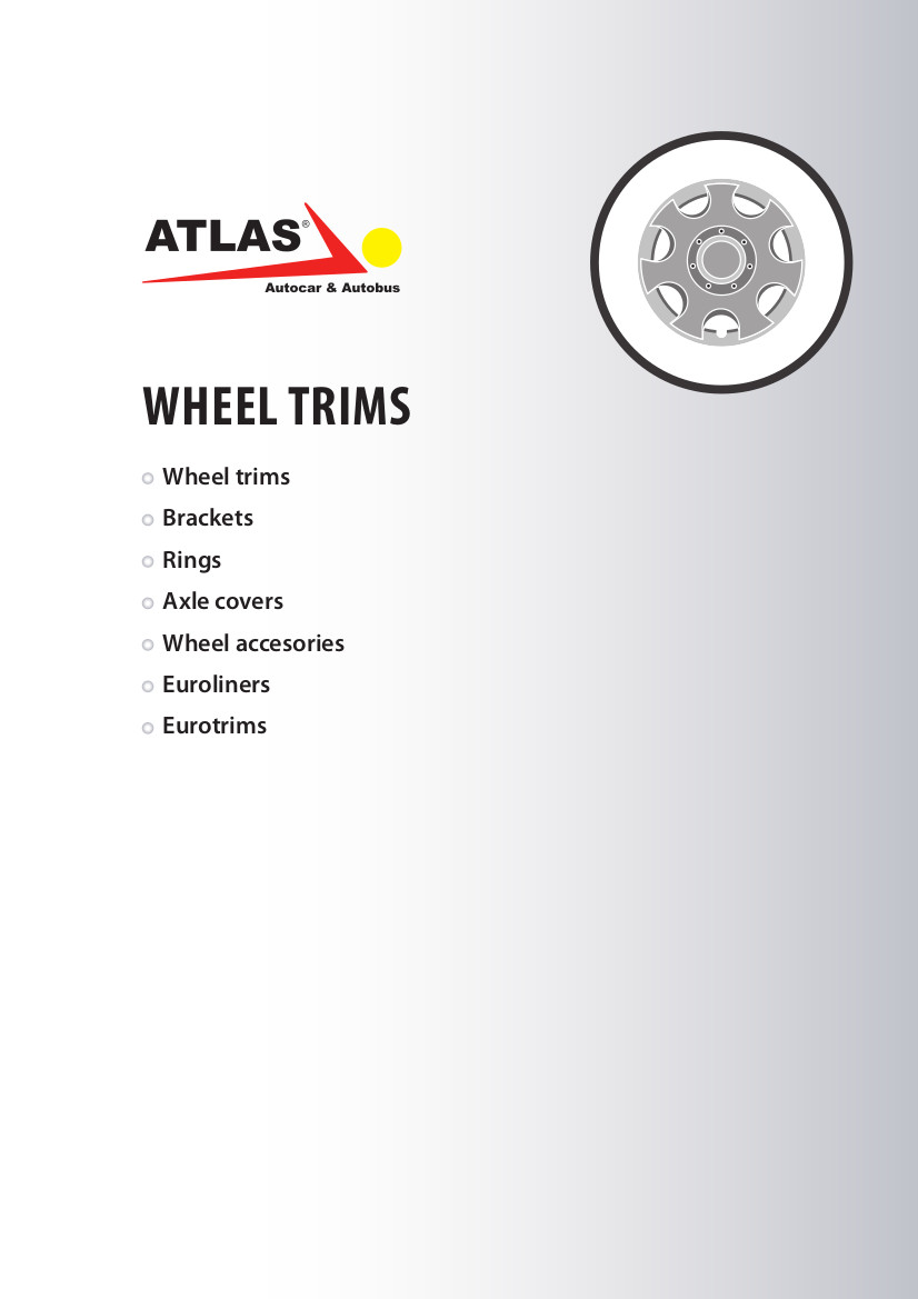 Atlas Bus Katalog in PDF downloaden